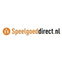 Speelgoeddirect.nl