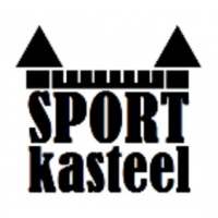 Sportkasteel.nl