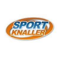 Sportknaller.com