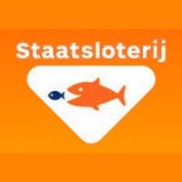 Staatsloterij.nl/vissenspel