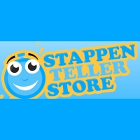 Stappentellerstore.nl