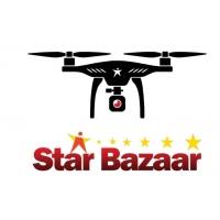 Starbazaar.nl