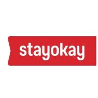 Stayokay.com