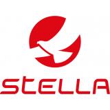 Stella.nl