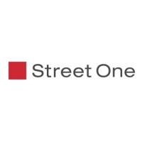 Street-one.nl