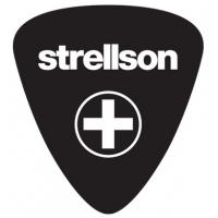 Strellson.nl