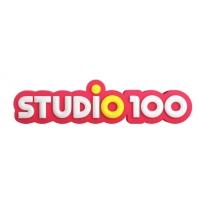 Studio100.com