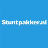 Stuntpakker.nl