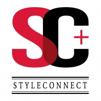 StyleConnect.nl