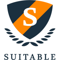 Suitableshop.nl