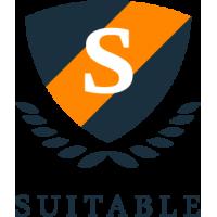 Suitableshop.nl