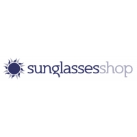 sunglasses-shop.com