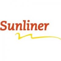 Sunliner.nl