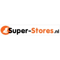 Super-stores.nl