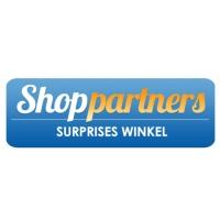 Surprises-winkel.nl