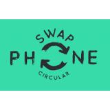 Swapphone