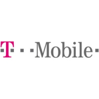 T-Mobile.nl