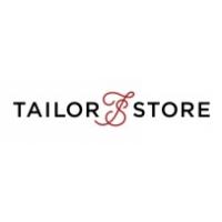 TailorStore.nl