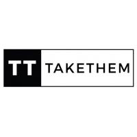 Takethem.nl