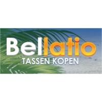 Tassenkopen.nl