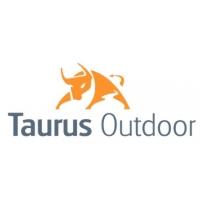 Taurusoutdoor.nl