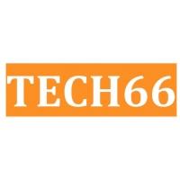 Tech66.nl