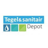 Tegeldepot.nl