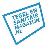 Tegelensanitairmagazijn.nl