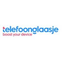 Telefoonglaasje.nl