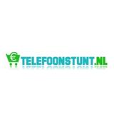 Telefoonstunt.nl