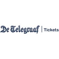 TelegraafTickets.nl