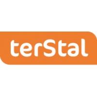 terStal.nl