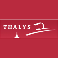 Thalys.com