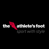 TheAthletesFoot.nl