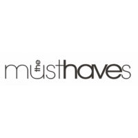 Themusthaves.nl