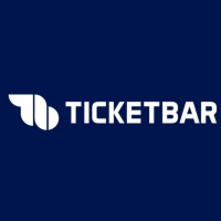 Ticketbar.eu