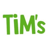 Tims.nl