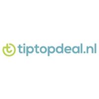 Tiptopdeal.nl