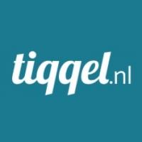 Tiqqel.nl