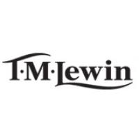TMLewinShirts.eu