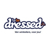 To-be-dressed.nl