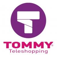 Tommyteleshopping.com