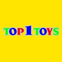 Top1toys.nl