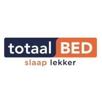 totaalBED.nl