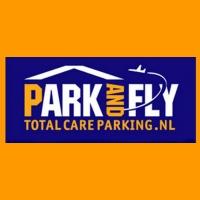 Totalcareparking.nl
