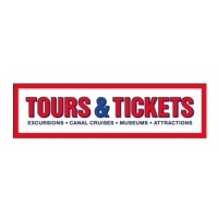 Tours-tickets.com