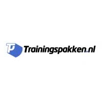 Trainingspakken.nl