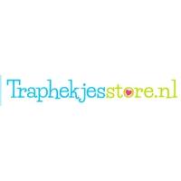 Traphekjesstore.nl
