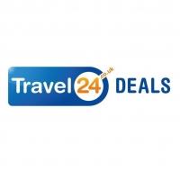 travel24-deals.com
