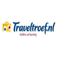 Traveltroef.nl